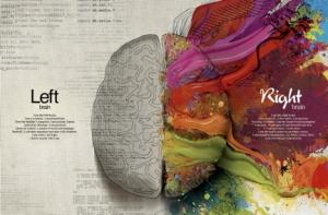 Orang-dengan-Otak-Kanan