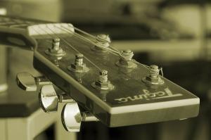 acoustic-guitar-336479_1920