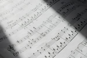 classical-music-245590_1280