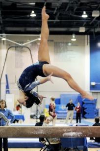 gymnastics-583670_1280